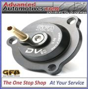 GFB DV+ FORD Focus XR5/RS 2.5L Turbo 2006-2012 Diverter Valve T9354